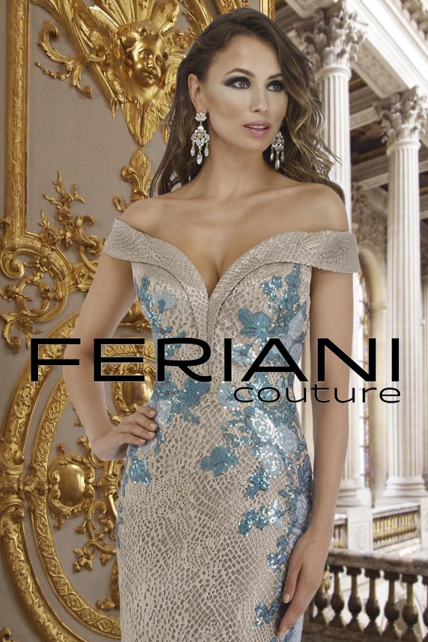 Feriani